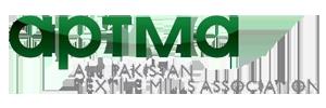 APTMA Logo